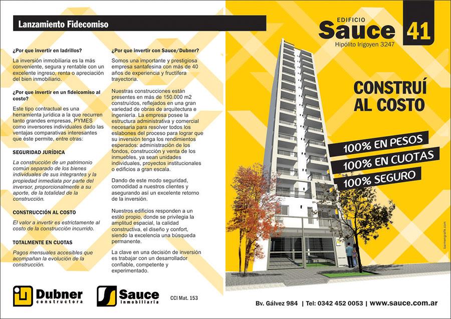 Revista Aires Club - Aires del Llano